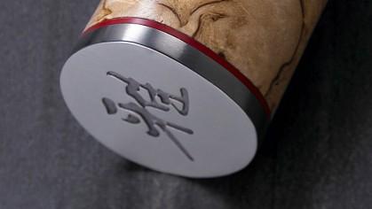 best chef knife miyabi gyuto pin