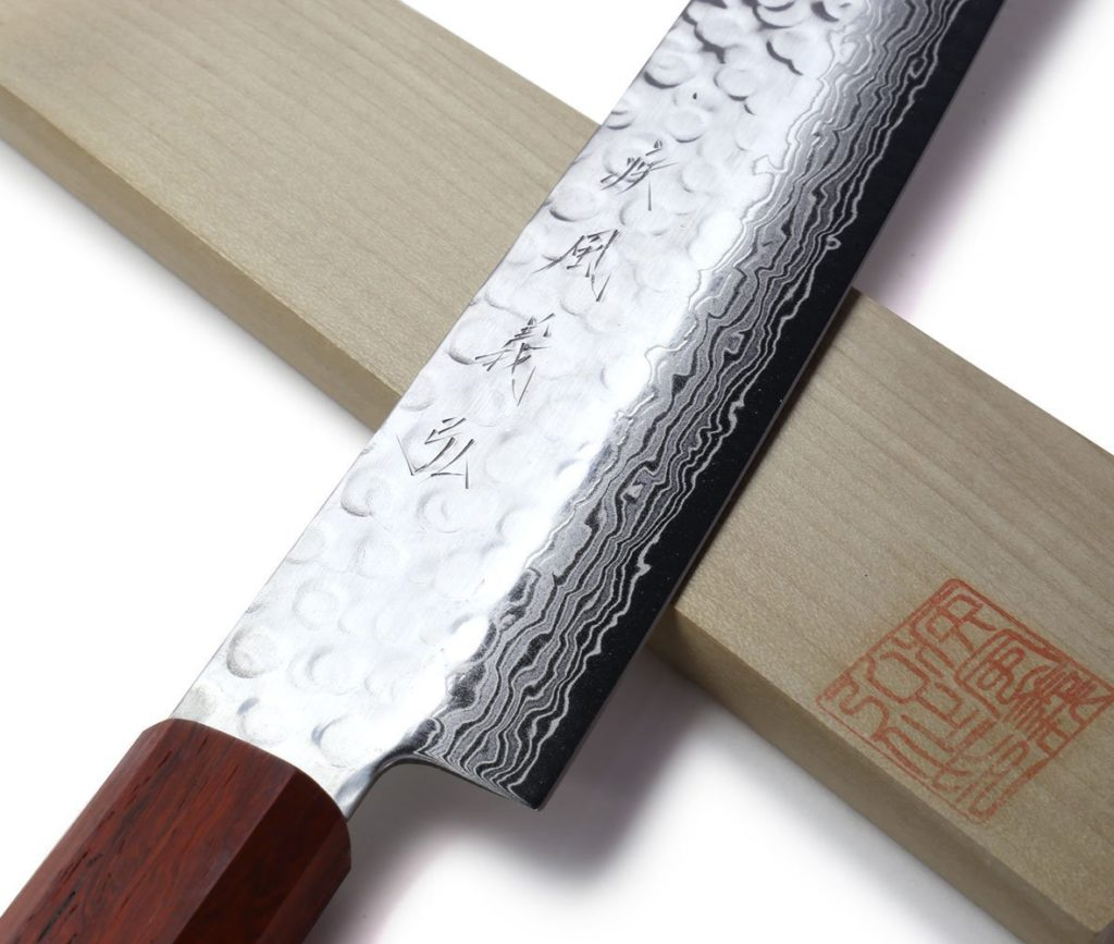 Best Carving Knife and Slicing Knife to Buy - All Knives